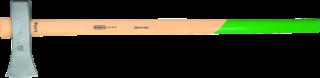 MN-64-041 Plaktuko kirvis 4,0 kg