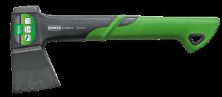 MN-64-44 kirviai, nailonas