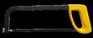 MN-65-015 Pjūklas, 300 mm
