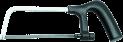Mn-65-025 Пила до металу 150мм