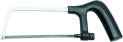 MN-65-025 Pjūklas 150 mm