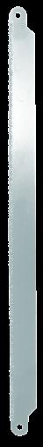 MN-65-146 Полотна вольфрамові плоскі 300мм