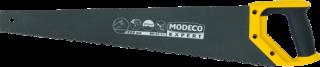 MN-65-511 Sieninis rankinis pjūklas, 550 mm
