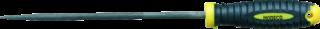 MN-66-010 Dildžių rinkinys, 6 vnt