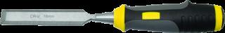 MN-67-06  Стамески столярські забивні
