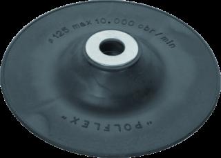 MN-68-611 Lankstus padas kampiniams šlifuokliams