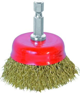 MN-69-19 Žalvariu dengtos vielos taurės