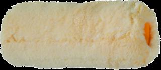 MN-71-60 dažų voleliai 8 mm