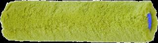 MN-71-60 dažų voleliai 6 mm