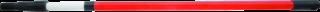 MN-71-72 Aliuminininiai teleskopiniai prailginimo poliai