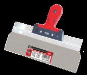 MN-72-358 Stainless-steel facade spatula
