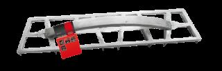 MN-73-182 Aluminum coarse file