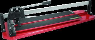 MN-75-292 Плиткорізи 600 mm