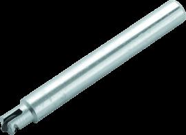 MN-75-511 Atsarginis plytelių pjovimo peilis