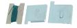 MN-76-015 Plytelių priedai