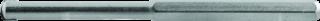 MN-76-122 Wiertło pilotujące do koron z nasypem wolframowym