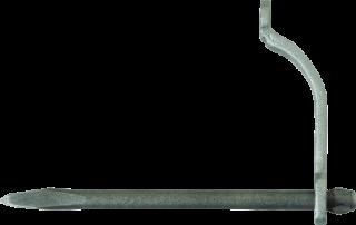 MN-79-10 Гаки будівельні