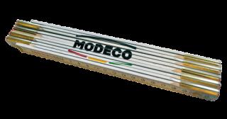 MN-80-212 Wooden folding rule