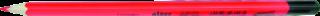 MN-88-028 Олівець до скла
