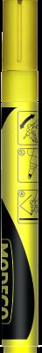MN-88-07 Маркери будівельні