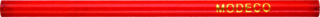 MN-88  Олівці столярські