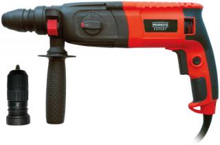 MN-90-211 Rotary hammer 620 W