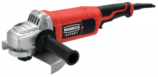 MN-93-039 Angle grinder 230 mm, 2350 W