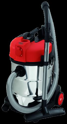 MN-94-152 VACUUM CLEANER 30L / 1200W