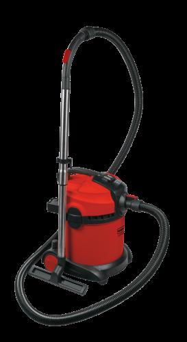 MN-94-153 Odkurzacz 18 l, 1400 W, do pyłu gipsowego