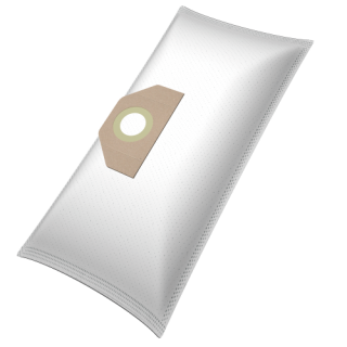 MN-94-198 ELECTROLUX TORNADO dulkių siurblių maišeliai