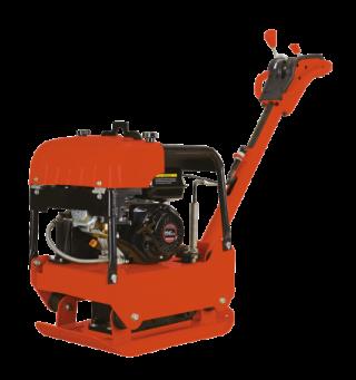 MN-96-205 Kompaktorius 117 kg