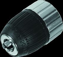 MN-97-0 Keyless drill chucks Click