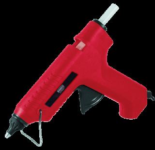 MN-99-005 Glue gun 65 W, glue stick diameter 11-12 mm