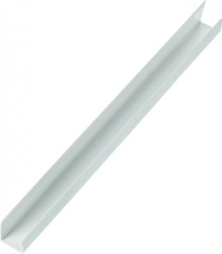 NGK Profil wykończeniowy PVC typu J
