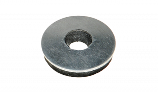PEA EPDM Washers for self-drilling screws
