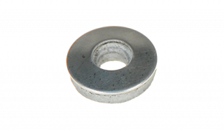 PES EPDM Washers for self-drilling screws