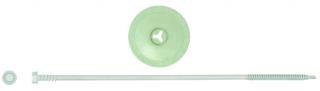 POK-041-ALZN + WB Takinfästningssystem
