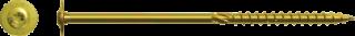 """R-CS Гартовані шурупи для дерев""""яних конструкцій"""