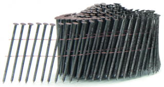 R-GDP wire collated nails
