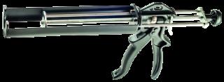 R-GUN Dispenser Gun 175 – 310 ml