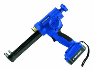 R-GUN Battery Dispenser Gun 380 ml