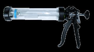 R-GUN Dispenser Gun CFS+