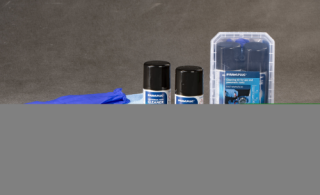 R-KIT-WW90/SC40 Cleaning kit for gas powered tools