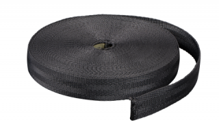 R-MTT-10M Textile mounting tape