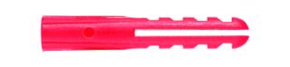R-OLD Plastic expansion plug