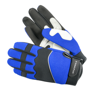 R-PGL PROTECTIVE GLOVES FOR POWER TOOLS