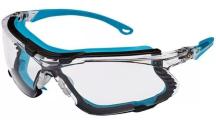 R-PGO Okulary ochronne do elektronarzędzi