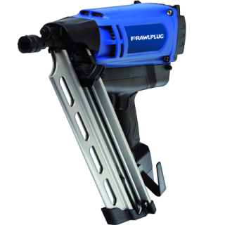 R-RAWL-WW90CH Gas powered framing nailer