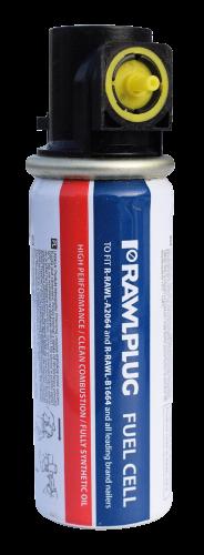 R-RAWL-GP4-2BL