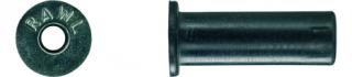 RAWLNUT Flexi Plug